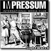 Международный медиа-клуб Impressum